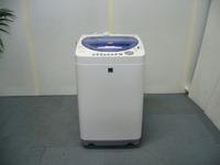 洗濯機4.2~5.0