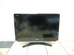 液晶TV32クラス(地デジ対応)