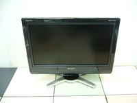 液晶TV19クラス(地デジ対応)